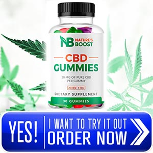 Natures Boost CBD - Naturally Reduce Pain And More ...